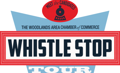 Whistle Stop Tour woodlands chamber 2020