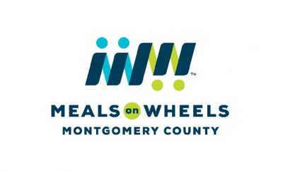 MOWMC Cover Meals on Wheels Montgomery County