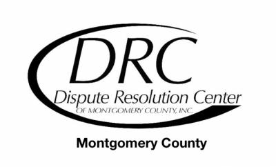 Montgomery County DRC