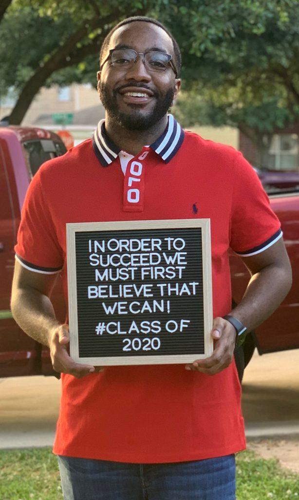 lone star college 2020 graduation