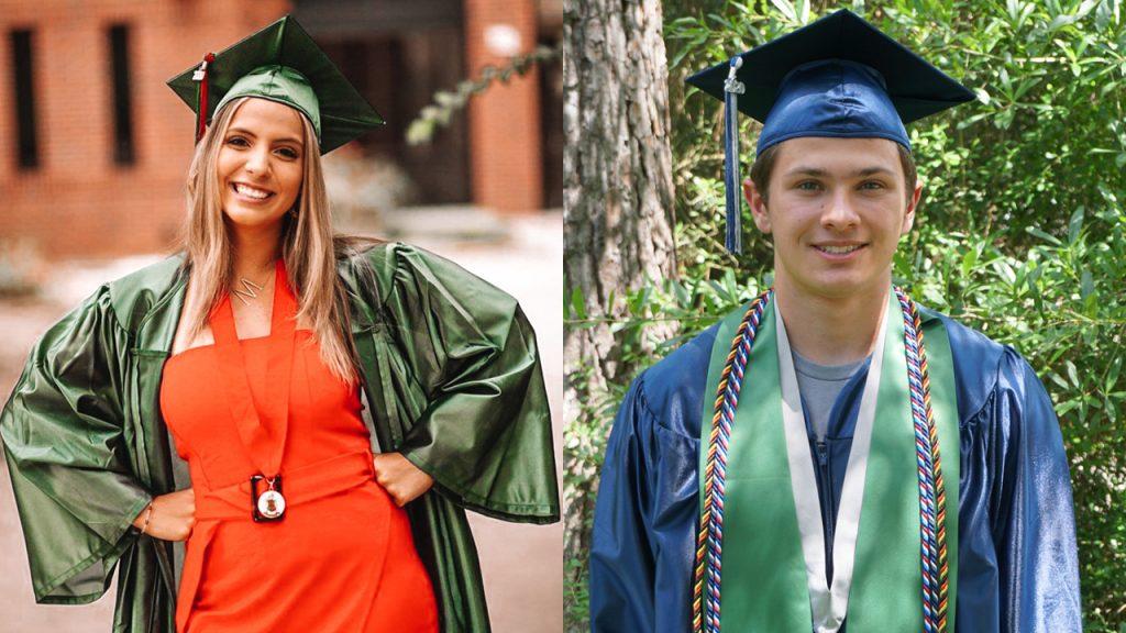 howard hughes scholarships woodlands high school 2020