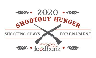2020 shootout hunger mcfb montgomery county food bank